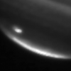 Thumbnail image for Possible Jupiter impact spotted by amateur astronomer
