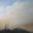Thumbnail image for Mt. Wilson Observatory Threatened By Wildfire