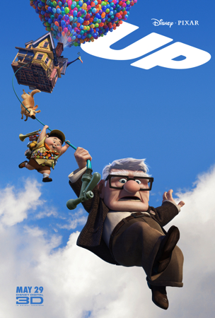 Post image for The real world behind &#8220;Up&#8217;s&#8221; Paradise Falls